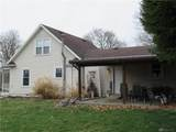 3988 Weaver Fort Jefferson Road - Photo 10
