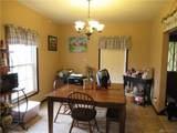 3988 Weaver Fort Jefferson Road - Photo 19