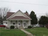 3988 Weaver Fort Jefferson Road - Photo 2