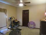 3988 Weaver Fort Jefferson Road - Photo 24