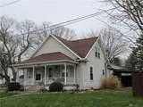3988 Weaver Fort Jefferson Road - Photo 3
