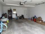 3988 Weaver Fort Jefferson Road - Photo 36