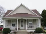 3988 Weaver Fort Jefferson Road - Photo 4