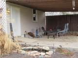 3988 Weaver Fort Jefferson Road - Photo 9
