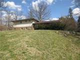6485 Bellefontaine Road - Photo 2
