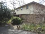 6485 Bellefontaine Road - Photo 4