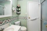 792 Browning Ave - Photo 16