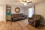 2322 Cornwall Drive - Photo 4