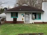 3712 Evansville Avenue - Photo 1