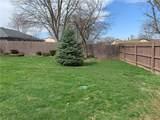 1041 Newpark Drive - Photo 12