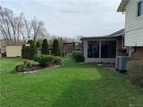 1041 Newpark Drive - Photo 13