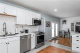 6601 New Horizon Avenue - Photo 10