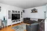 6601 New Horizon Avenue - Photo 12
