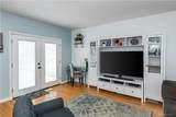 6601 New Horizon Avenue - Photo 13