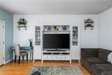 6601 New Horizon Avenue - Photo 14