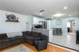 6601 New Horizon Avenue - Photo 15