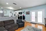 6601 New Horizon Avenue - Photo 16