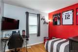 6601 New Horizon Avenue - Photo 29