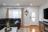 6601 New Horizon Avenue - Photo 3
