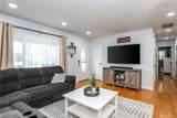 6601 New Horizon Avenue - Photo 4