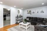 6601 New Horizon Avenue - Photo 6