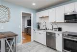 6601 New Horizon Avenue - Photo 9