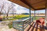 3610 Barber Road - Photo 42