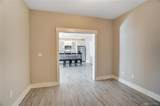 638 Coral Court - Photo 18