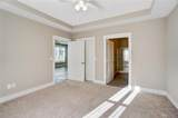638 Coral Court - Photo 21