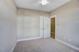 638 Coral Court - Photo 26