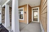 638 Coral Court - Photo 4