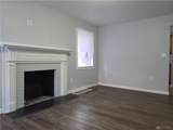 865 Saint Agnes Avenue - Photo 2
