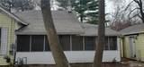 5019 Far Hills Avenue - Photo 6