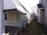 316 Grove Avenue - Photo 2
