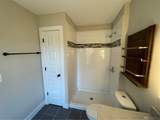 5563 Olive Branch Road - Photo 10