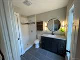 5563 Olive Branch Road - Photo 11