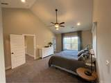 5563 Olive Branch Road - Photo 12