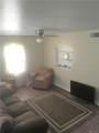 1221 Linda Vista Avenue - Photo 3