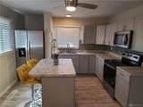 4796 Marburn Avenue - Photo 13