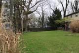 2415 Lantern Hill Drive - Photo 53