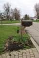 2415 Lantern Hill Drive - Photo 54
