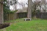 2415 Lantern Hill Drive - Photo 57