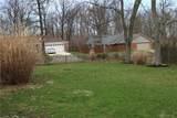 2415 Lantern Hill Drive - Photo 59