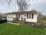 4908 Manchester Road - Photo 1