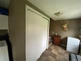 4908 Manchester Road - Photo 10