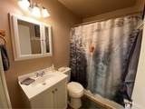 4908 Manchester Road - Photo 11