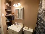 4908 Manchester Road - Photo 12