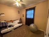 4908 Manchester Road - Photo 15