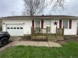 4908 Manchester Road - Photo 2