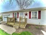 4908 Manchester Road - Photo 25